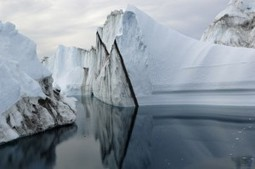 James Balog's Photo Gallery « Chasing Ice | Everything from Social Media to F1 to Photography to Anything Interesting | Scoop.it