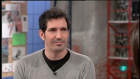 La Aventura del Saber. César Bona, La aventura del Saber - RTVE.es A la Carta | HEZKUNTZA ERALDATZEN - TRANSFORMANDO LA EDUCACIÓN | Scoop.it