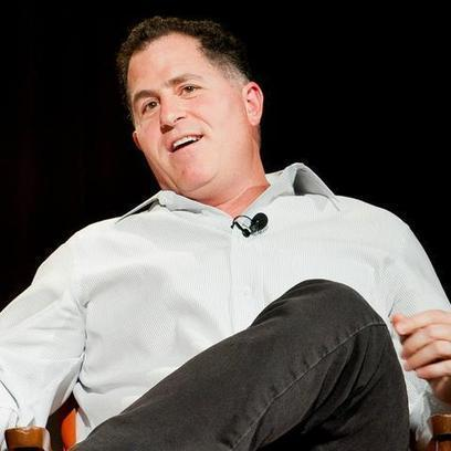 Dell Plans to Go Private in Deal Worth $24.4 Billion | Tech and the Future of Integration | Scoop.it