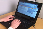 Being Web-Savvy Tied to Better Health in Seniors - WebMD | elderly,technology and learning | Scoop.it