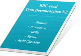 Introduction to Food Safety and Standards Authority of India | BRC Food Safety | Scoop.it