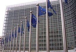 La UE debe regular Internet para proteger el derecho del usuario a la intimidad | Social Comunications Today | Scoop.it