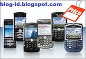 Harga BlackBerry Terbaru April 2013   Blog iD   Android and BlackBerry Tips   Scoop.it