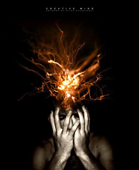 Todo sobre el Insomnio: qué es, tipos, causas y tratamiento | Educacion, ecologia y TIC | Scoop.it