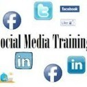 Social Media Frenzy- Now Online Social Media Training Is On the Cards | seo india | Scoop.it