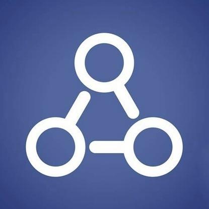 Facebook Graph Search : Ciblez les candidats avec précision   graph search facebook   Scoop.it