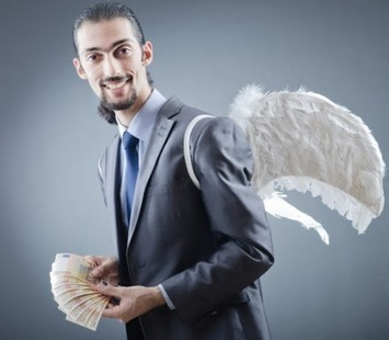 Attracting Angel Investors To Invest | Dubai News & Views | Scoop.it