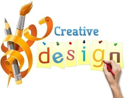 Role Of Best Web Design Company In India | Red Logics | Scoop.it