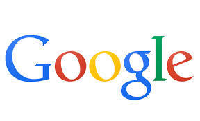 Want to Know about Google AdSense Insider | Online Advertising Revenue Exchange | Scoop.it