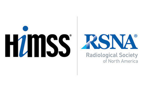 Education and Participation at RSNA and HIMSS | Exhibit Education Center - InterEx Exhibits | Scoop.it