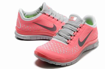 Mujer Nike Free 3.0 V4 Zapatillas | News | Scoop.it