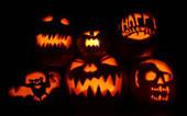 Halloween Vocabulary and Pronunciation | English | Scoop.it