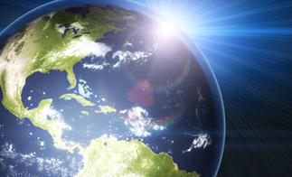 Informe de Naciones Unidas advierte sobre la destrucción del medioambiente | Río+20 El Salvador | Scoop.it
