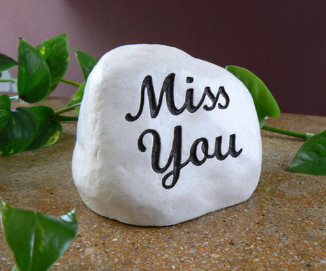 Shower Your Love On Your Long Distance Girlfriend To Let Her Know She Is Missed | Gifting Ideas | Scoop.it