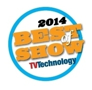 TV Technology Announces 2014 NAB Best of Show Award Winners | FOTOGRAFIA Y VIDEO HDSLR PHOTOGRAPHY & VIDEO | Scoop.it
