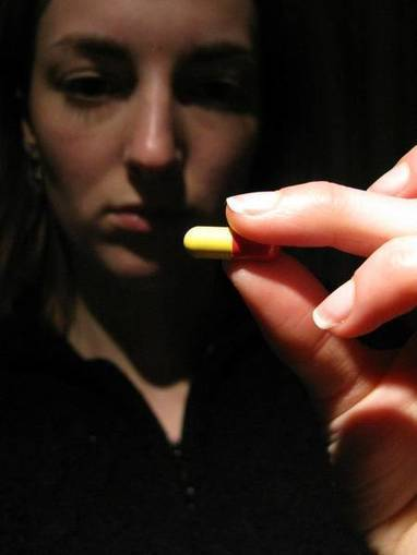 La première pilule Bluetooth | La révolution numérique - Digital Revolution | Scoop.it