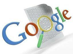 Savez-vous vraiment faire une recherche google? | Didactics & Mathetics | Scoop.it