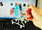 E-commerce : le Promogaming pour se différencier | E-commerce | Scoop.it