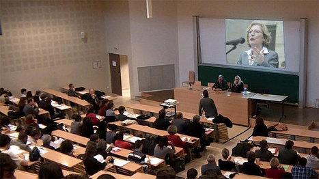 Fondation iFRAP - Le Think Tank de la Société Civile | Annonce en France | Scoop.it