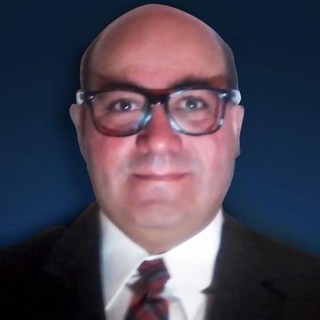 Jorge Díaz Moreno - YouTube   Recursos-Electrónica   Scoop.it