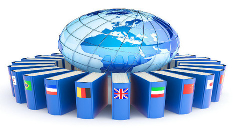Translation Can Be a Risky Business | Importance of Certified Translations | Scoop.it