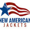 New american jackets online Store