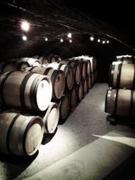 Cornas 1998 - Domaine Auguste Clape à Cornas | Epicure : Vins, gastronomie et belles choses | Scoop.it