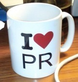 Has Google really just killed the PR industry? | Public Relations & Social Media Insight | Scoop.it