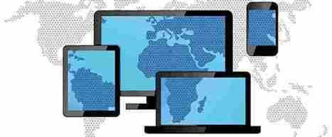 3 formas de poner una imagen como fondo web adaptable a cualquier resolución | Html5 y Css3 | Scoop.it