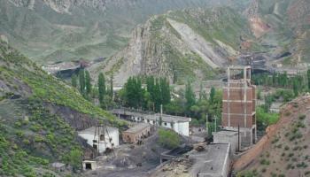 Bozouls. Géologie et environnement, la Chine en exemple | Aveyron | Scoop.it