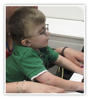 Music Therapy for Children - Suffolk County - Long Island - Alternatives for Children   Music Therapy   Scoop.it
