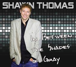 "REV. YOLANDA | Gospel Hour Radio Archives | Episode 6 - Special guest: Shawn Thomas | News & Press - Shawn Thomas (""out"" Christian Artist) | Scoop.it"