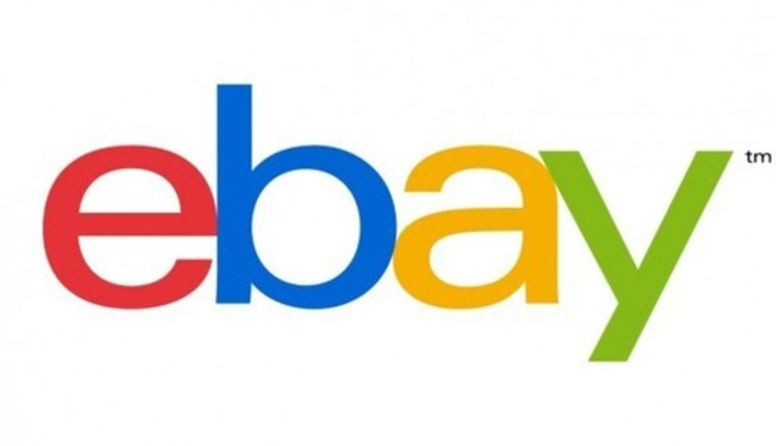 eBay Views BitPay and Coinbase as Potential PayPal Competitors | money money money | Scoop.it
