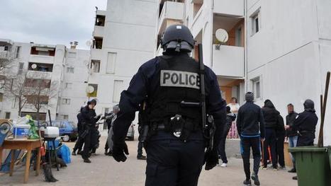 Les propriétaires pourront bientôt résilier le bail des dealers condamnés | PANORAMA DE PRESSE LENS IMMOBILIER | Scoop.it