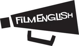 Las mejores películas para aprender inglés desde el sillón | Preparación de actividades dinámicas | Scoop.it