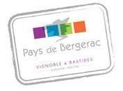 Des séjours à gagner en Dordogne - Le site des Professionnels du Tourisme en Pays de Bergerac | Initiatives touristiques | Scoop.it