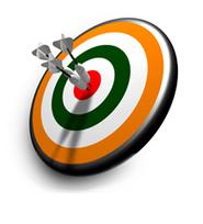 ¿Es lo mismo ser eficaz, ser eficiente y ser productivo? - Marca la diferencia por @marladif | Management & Leadership | Scoop.it