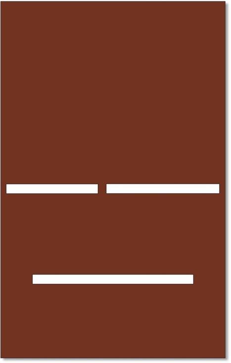Constructeur de Villa / Maison individuelle, Moderne, Contemporaine. Lyon (69), Rhone-Alpes   Rénovation, construction et travaux bricolage dans la maison   Scoop.it