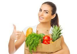 Vegetarian Diet program for Well being and the Atmosphere - Vegetarian Food and Wholesome Living | Articles | Scoop.it