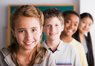 5 Keys to Improving Student Achievement at Your Sc... - WeAreTeachers | Professional Learning Communities - A Focus on Learning | Scoop.it