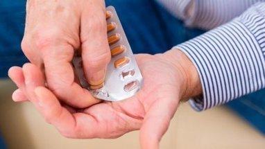 Médicaments mal pris : 9 milliards d'euros d'économies possibles | Education thérapeutique du patient | Scoop.it