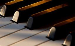 ScienceGuide - Muziek raakt ook de oudsten | (Muziek)onderwijs en onderzoek | Scoop.it