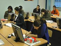 Projets de services et usages du numérique 2011 - Conseil régional d'Île-de-France | Appels à projets dans les Arts numériques | Scoop.it
