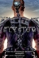 Watch Elysium movie online   Download Elysium movie - Get The Latest Links To Watch Movies Online Free In HD, HQ.   Watch Movies, Tv Shows Online Free Without Downloading   Scoop.it