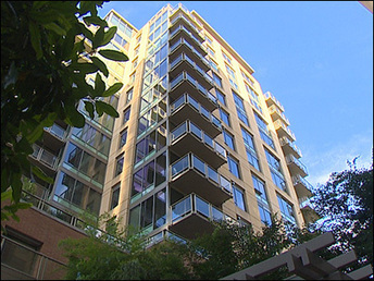 'It hasn't been a good situation at all here from the beginning' - KOMO News | seattle washington condos for sale | Scoop.it