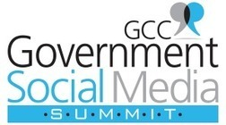 GCC Government Social Media Summit | The Twinkie Awards | Scoop.it