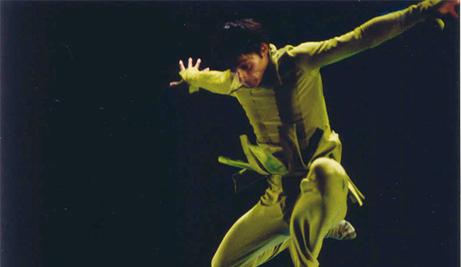 Lo más destacado de la próxima temporada de los Teatros del Canal - hoyesarte.com | Terpsicore. Danza. | Scoop.it