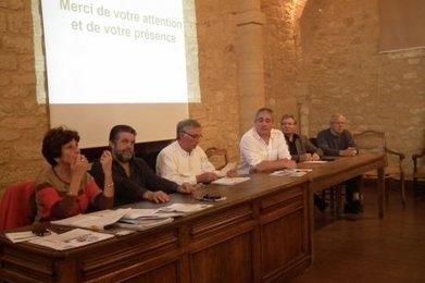 Le tourisme aussi se prépare à la fusion - Saint-Cyprien/Belvès | Actu Réseau MOPA | Scoop.it