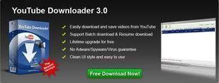 Free Download Youtube Downloader 3.9.6 | Freeware Downloads | linux | Scoop.it