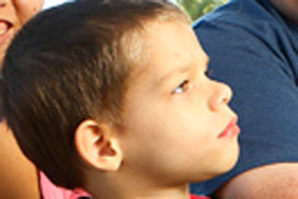 Parents of sick five-year old sue over medical marijuana (USA) | Apocalypse-Rastafari | Scoop.it